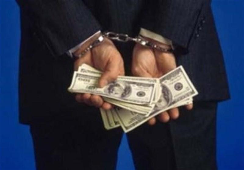 برکناری مدیرعامل در پی فساد مالی در شرکت گاز لرستان