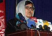 تلاش دولت وحدت ملی برای عضویت گروه 10 نفره از زنان در شورای علمای افغانستان