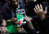 روایت خانواده شهید مدافع حرم از کتوم بودنش در جهاد: از شکلاتهای سوغاتی فهمیدیم سوریه است