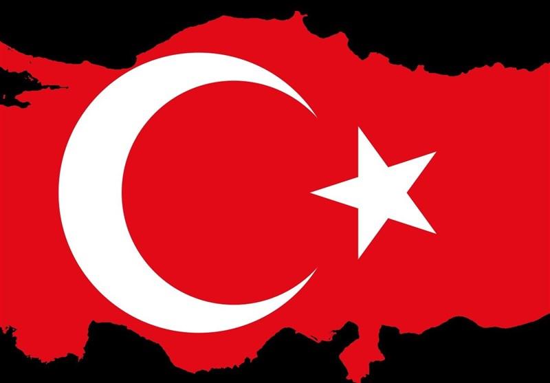 Ankara Bölgesel Konumunu Belirlemek İçin Trump'ı Bekliyor