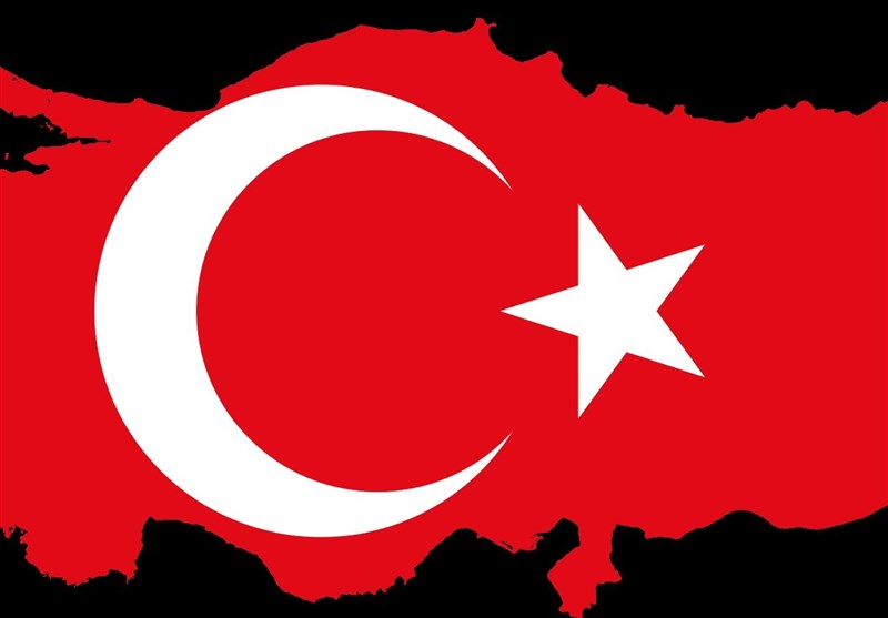 Turkey 'Silencing' Independent Media: HRW