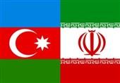 Azerbaycan'a Giden İranlı Turist Sayısında Artış