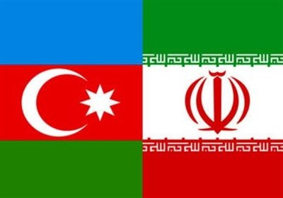 ایران آذربایجان