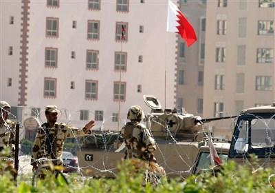 دیوان عالی بحرین حکم نهایی انحلال تشکل الوفاق را صادر کرد