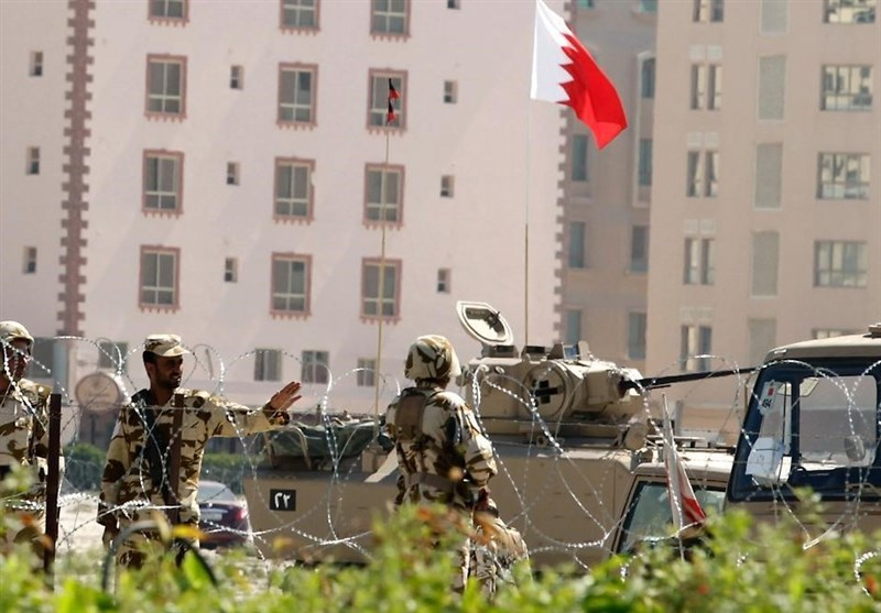 Bahraini Regime Sentences 52 Citizens to Total of 313 Years in Prison
