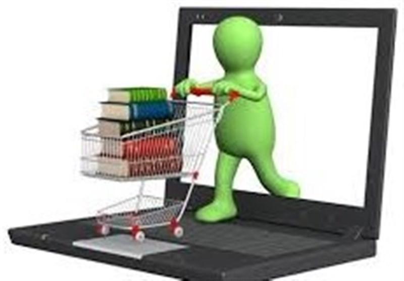 چند نکته امنیتی درباره خریدهای آنلاین