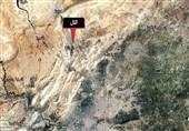 مسلحو خان الشیح إلى ادلب الیوم والجیش یتابع عملیاته فی عمق الغوطة الشرقیة