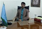 رئیس دادگستری شهرستان کهگیلویه - مجید کرمی