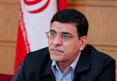 دستگیری بیش از 300 هزار نفر از مجرمان جرائم مواد مخدر در استان خوزستان