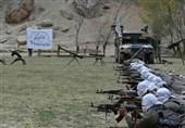 گردان طالبان5