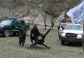 گردان طالبان6