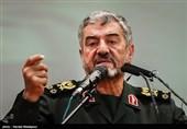 به هیچ وجه نیروی ایرانی در موصل نداریم/ مجاهدان عراقی نیازی به نیروهای ایرانی ندارند