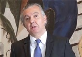 رودریگو آزردو