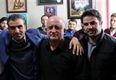 قاضی پور حامد عطایی