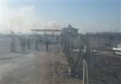 Hille'de Patlama/ 40 İranlı Dahil 100 Kişi Şehit Oldu