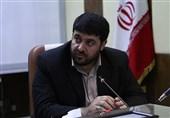 """""""اورژانس ریلی"""" جهت تسریع امدادرسانی در تهران ایجاد میشود/ زلزله در تهران شرایط بحرانی ایجاد میکند"""
