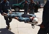 درگیری بین نیروهای پلیس در جنوب افغانستان 4 کشته برجا گذاشت