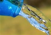 افت فشار آب در تهران محتمل است