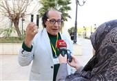 کیف یعرقل آل سعود العلاقات بین مصر وکل من سوریا والعراق وإیران الإسلامیة
