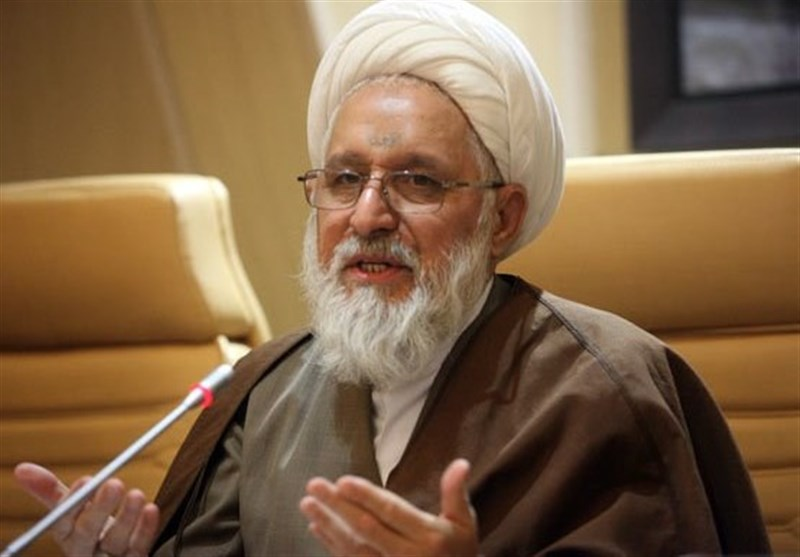 مرکز پشتیبانی از پژوهش زبان فارسی در استان فارس تشکیل شود