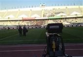فدراسیون فوتبال عقبنشینی کرد؛ ورود دوربینها بلا مانع است