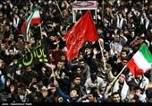 مجمع بسیج نخبگان استان بوشهر تشکیل شد