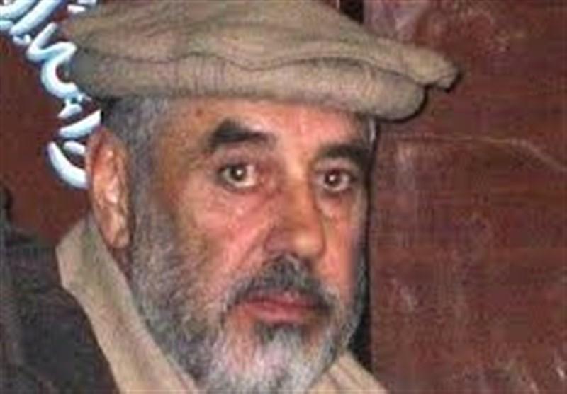 دولت کابل با همه همکاران کمونیستش منتظر آخرین پیام ما باشد - محمد رحیمی