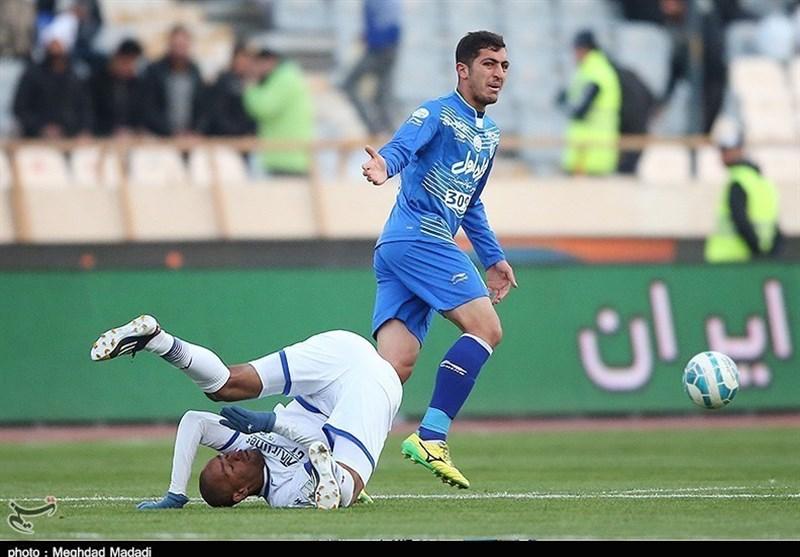 سیدمجید حسینی