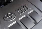 تویوتا 600 هزار خودروی معیوب را برای رفع عیب فرا خواند