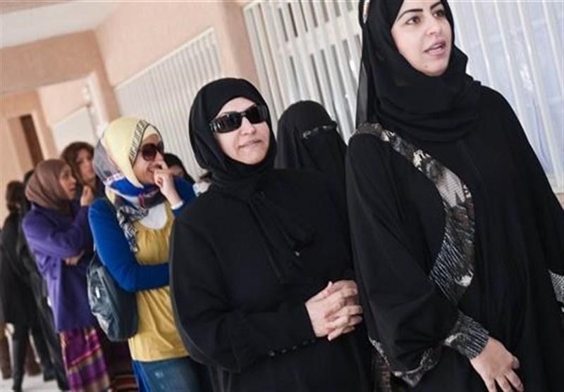 Polls Open in Kuwait as Opposition Returns