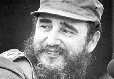 ماجرای یکی از ترورهای نافرجام فیدل کاسترو