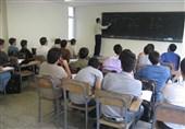 خبر خوش برای دانشجویان تحت پوشش کمیته امداد