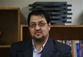 آسیب جدی فضای مجازی به زبان فارسی/ «یلداگرام» هدیه رادیو فرهنگ به مردم ایران در شب یلدا