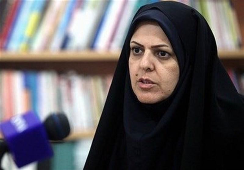 مرکز مستقل مطالعات زنان در دانشگاه شهید چمران اهوازراهاندازی میشود