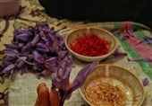حداقل و حداکثر قیمت زعفران چقدر است؟