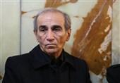 جباری: کسانی که شفر را تحریک میکنند ضد استقلال هستند/ قرارداد او چه ربطی به برانکو دارد؟!