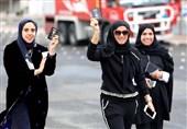 سایه انداختن ریاضت اقتصادی بر انتخابات کویت