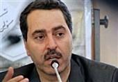 سعید صادقی بهزیستی اصفهان