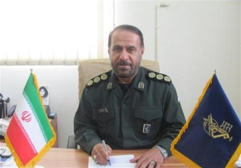 برنامههای هفته دفاع مقدس در قالب 29 برنامه و 600 طرح در استان تهران برگزار میشود