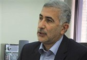 خلیل ساعی مدیرت بحران آذربایجان شرقی