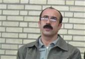 جلال عبدی