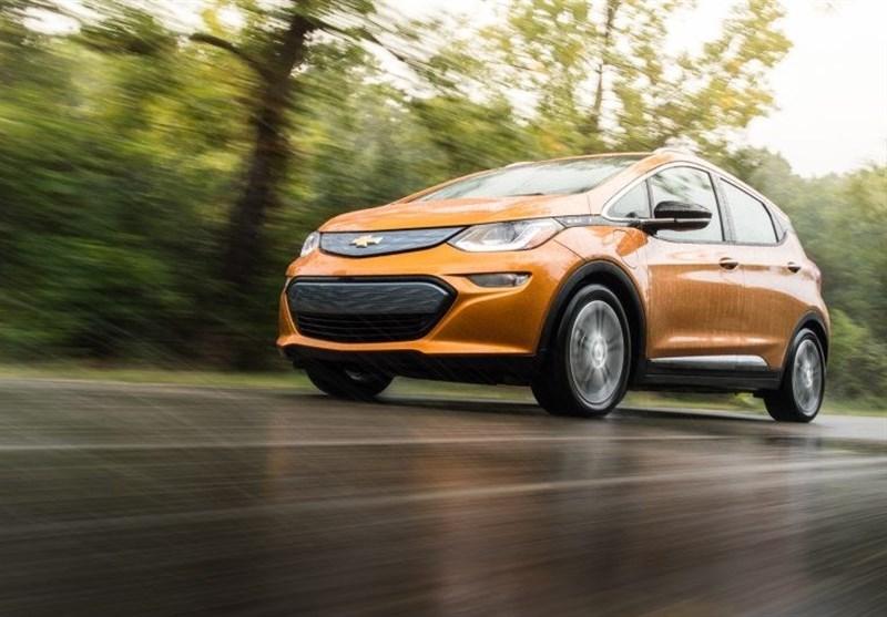 چگونه مصرف سوخت خودرو را کاهش دهیم؟- اخبار رسانه ها تسنیم - Tasnim