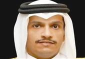 سعودی وزیر خارجہ کی دھمکیوں پر قطر کا شدید رد عمل