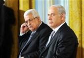 الاحتلال یعتقل 23 فلسطینیا ونتنیاهو یشکر عباس على المساعدة