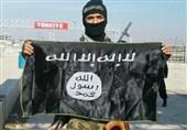 Suriye Krizinin Siyasi Olarak Çözümü Silahlı Muhalifler Ve Türkiye İçin Kurtuluş Yoludur