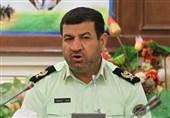 جرائم خشن در استان بوشهر 44 درصد کاهش یافت