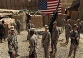 نماینده عراقی: کنسولگری آمریکا در بصره امنیت کشور را تهدید میکند/ پارلمان بدنبال اخراج نیروهای آمریکایی
