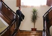 تشریح نقش فرزند آخوندی در قراردادهای وزارتخانه در جلسه استیضاح