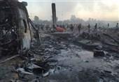 حله عراق که به شهادت 80 نفر