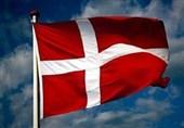 احتمال پیروزی چپها در انتخابات دانمارک
